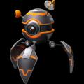 Droïde 5KYW4LK3R