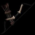 Busur