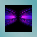 HD Background