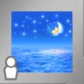 HD Chat-Hintergrund