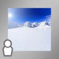 Chat-Hintergrund