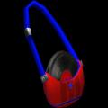 DJ Nivel 91