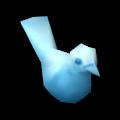 Pássaro que Canta