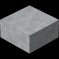 Halber Block
