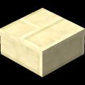 Yarım Blok