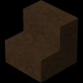 Treppen-Block