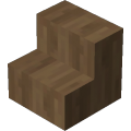 Steps Block