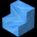 Merdiven Blok