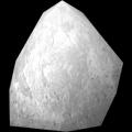 Großer Felsbrocken