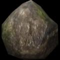 Medium Boulder