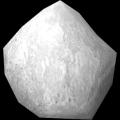 XL Batu