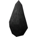 Kleiner Hünenstein
