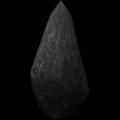 Medium Standing Stone
