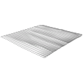 Teppich, 3,5 m x 3,6 m