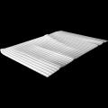 Teppich, 4 m x 2,75 m
