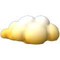 Wolke