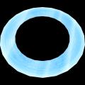 Eislaufbahn