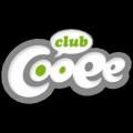 Cooee Logosu