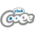 Logo Cooee