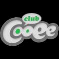 Cooee Logo