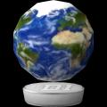 Cooeez #D1 - Planet