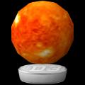 Cooeez #D3 - Planeta