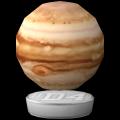 Cooeez #D4 - Planète