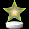 Cooeez #L2 - Star