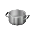 Cooking Pot (small)