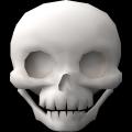 Kepala