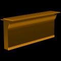 Bar (long)