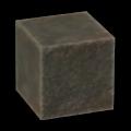 Blok Batu