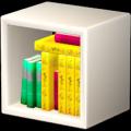 Caja de libros 1
