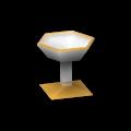 Taça de Ovo