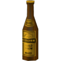 "Root Beer ""Gold Brew"""