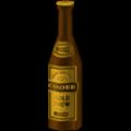 "Malzbier ""Gold Brew"""