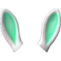 Telinga Kelinci