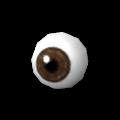 Ojo de robot