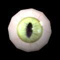 Robot Gözü