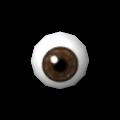 Ojo de Monstruo