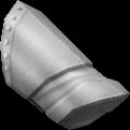 Arm Armor (Left)