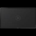 Smart TV 40''