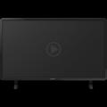 Smart TV 32''