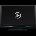Plasma TV XXXL