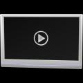 TV de Plasma XXXL