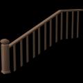 Stairrail