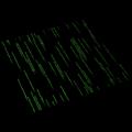 Plaque (matrix léger)