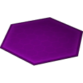 "Panel ""Hexagon"""