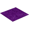 "Floortile ""Purple"""