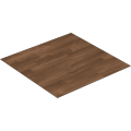 """Floortile """"Cappucino"""""""
